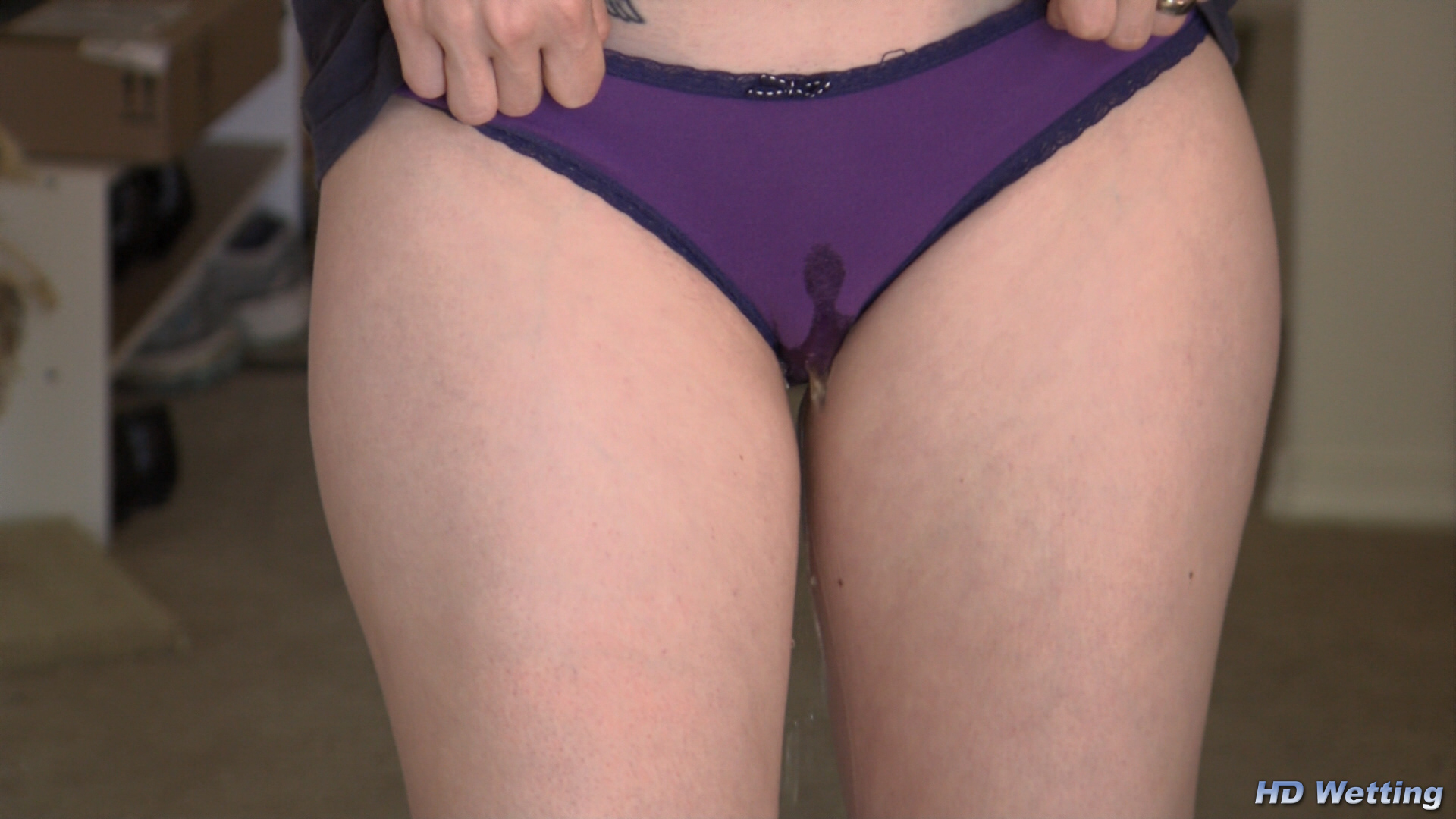 Sosha Pissing In Panties: http://www.pissing-knickers.com/images/purple-knicker-piss/index.html